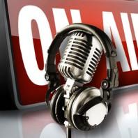 Locución Profesional de Audio (por minuto)