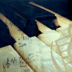 Composición de Melodía Corporativa